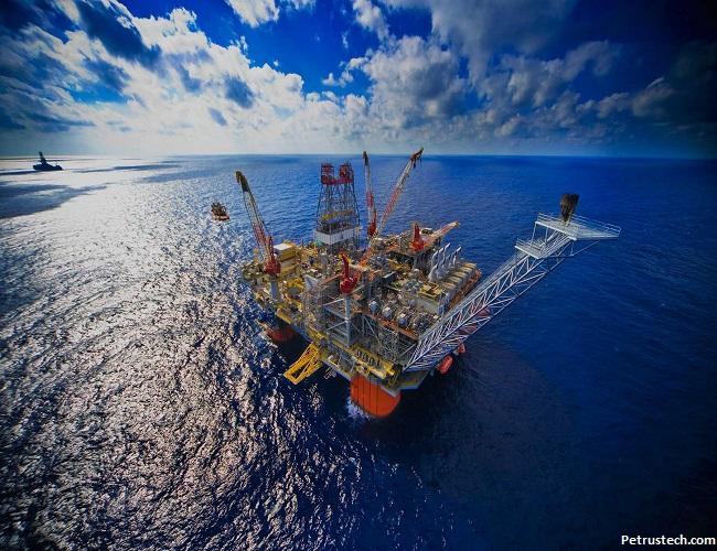 petrus-oil-gas-bg-01