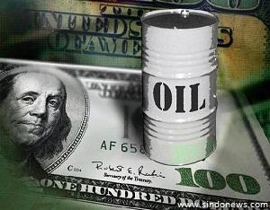 harga-minyak-dunia-2017-tak-akan-lebih-dari-usd55-barel-n1q