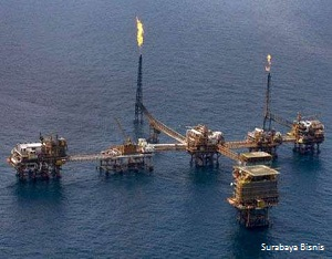 offshore-oke