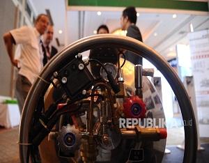 pengunjung-menghadiri-pameran-teknologi-infrastruktur-gas-alam-di-jakarta-_160322162659-814