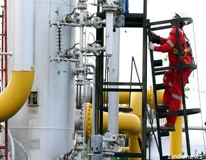 terobosan-mewujudkan-kemandirian-energi-nasional-zPE