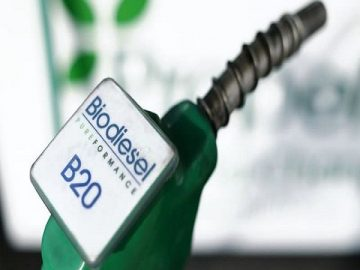 Biodiesel_Reuters-Mike Blake