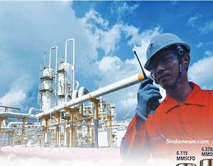 subsidi-energi-diprediksi-terpakai-rp130-trilun-2iD