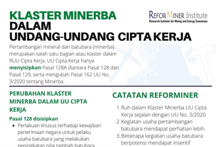 13_Thumbnail Klaster Minerba dalam UU Cipta Kerja - Copy
