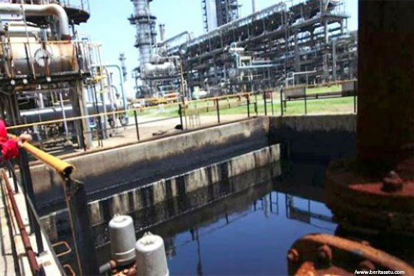 Penerapan-Permen-Alokasi-Gas-Diharapkan-Konsisten