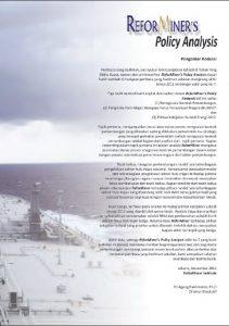 cover edisi 7