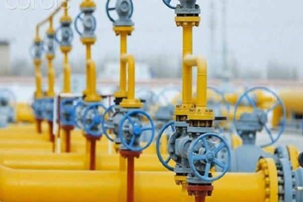 harga-gas-di-sumut-mahal-pertamina-dan-pgn-saling-tuding-uks