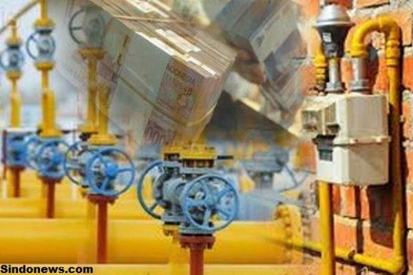 harga-gas-industri-mahal-pemerintah-diminta-lakukan-ini-2fs