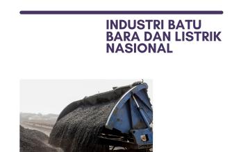 industri batu bara dan listrik nasional (6)