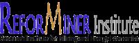 Reforminer Institute