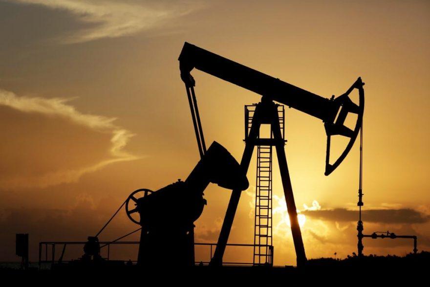 oil-pump-jack