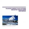 Transisi Energi dan Potensi Industri Panas Bumi Indonesia_Instagram