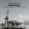 Asumsi Makro Sektor Energi (2)